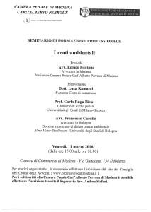 locandina_11_marzo_corretta
