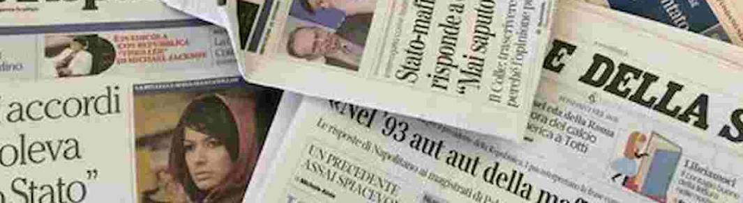 Comunicato stampa: sul ripristino del Sant'Anna e sulle carenze di personale